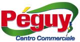 Centro Commerciale Peguy