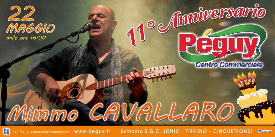 ANNIVERSARIO PEGUY