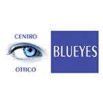 blueyes