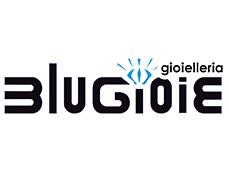 bluegioe2