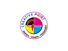 creative point2