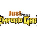 Just Emporio Gard