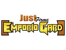just emporio2