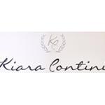 Kiara Contini