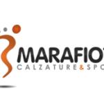 Marafioti