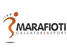marafiotiUL