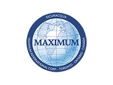 maximum2