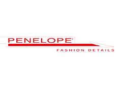 penelope2