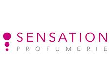 sensation2