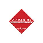 Zona In