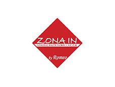 zonain2