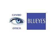 Centro Ottico Blueyes