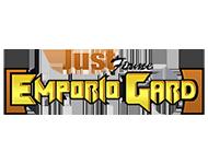 Just Emporio